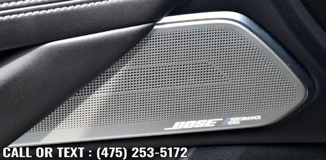 2017 Infiniti Q60 3.0t Premium Waterbury, Connecticut 22