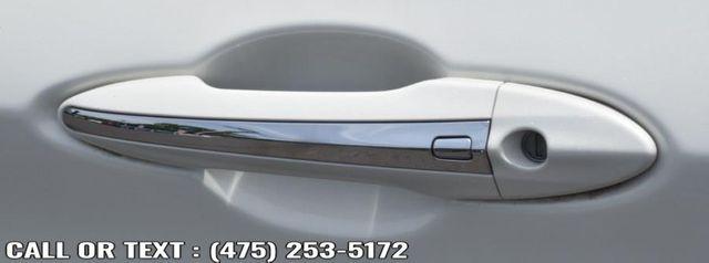 2017 Infiniti Q60 3.0t Premium Waterbury, Connecticut 7