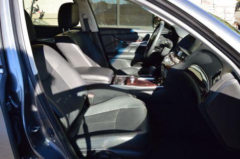 2017 Infiniti Q70L 3.7 | Bountiful, UT | Antion Auto in Bountiful, UT