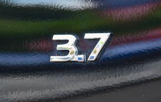 2017 Infiniti Q70L 3.7 Waterbury, Connecticut 11