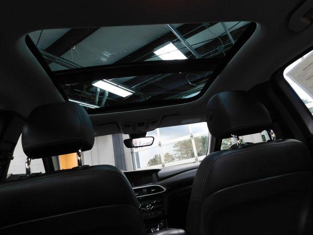 2017 Infiniti QX30 Premium in Airport Motor Mile ( Metro Knoxville ), TN 37777