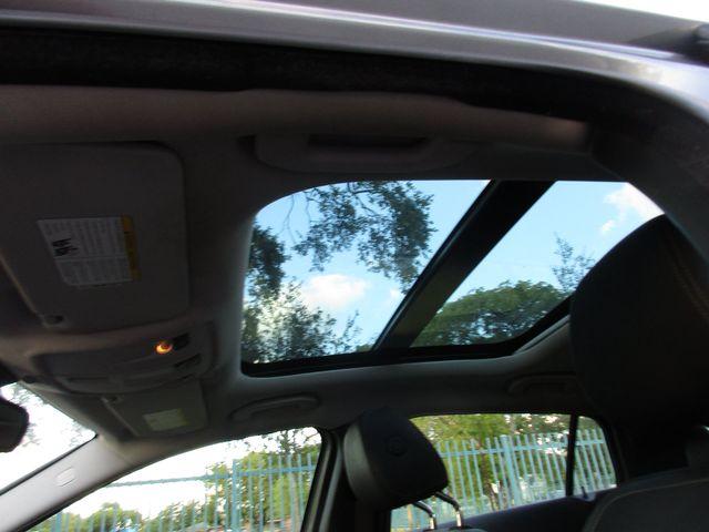 2017 Infiniti QX30 Premium Miami, Florida 38