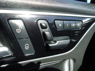 2017 Infiniti QX30 Premium AWD. PANORAMIC. NAVIGATION SEFFNER, Florida 24