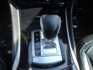 2017 Infiniti QX30 Premium AWD. PANORAMIC. NAVIGATION SEFFNER, Florida 28