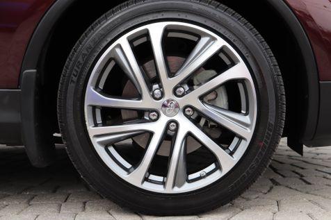 2017 Infiniti QX50 AWD Deluxe Touring PKG in Alexandria, VA