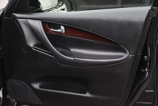 2017 Infiniti QX50 AWD Waterbury, Connecticut 23