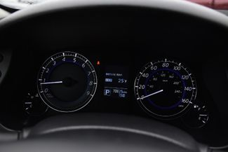 2017 Infiniti QX50 AWD Waterbury, Connecticut 30