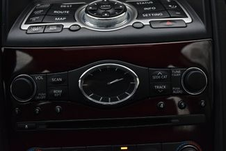 2017 Infiniti QX50 AWD Waterbury, Connecticut 37