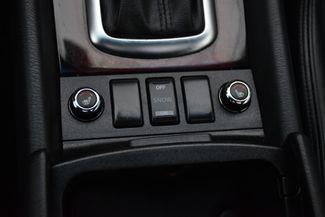 2017 Infiniti QX50 AWD Waterbury, Connecticut 39