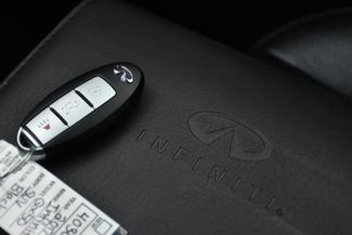 2017 Infiniti QX50 AWD Waterbury, Connecticut 40