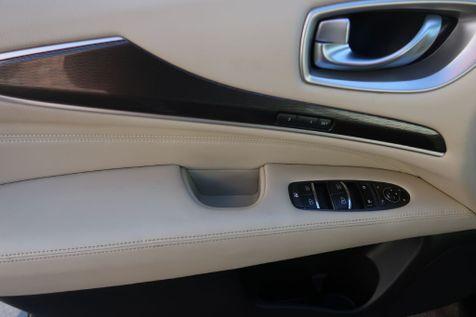 2017 Infiniti QX60  | Bountiful, UT | Antion Auto in Bountiful, UT