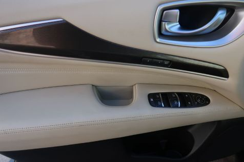 2017 Infiniti QX60 Base | Bountiful, UT | Antion Auto in Bountiful, UT