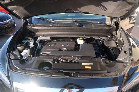 2017 Infiniti QX60 Base   Bountiful, UT   Antion Auto in Bountiful, UT