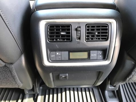 2017 Infiniti QX60  | Huntsville, Alabama | Landers Mclarty DCJ & Subaru in Huntsville, Alabama