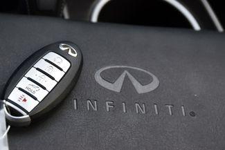2017 Infiniti QX60 AWD Waterbury, Connecticut 50