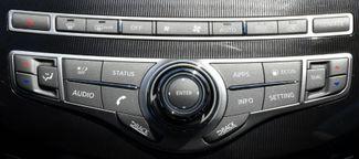 2017 Infiniti QX60 AWD Waterbury, Connecticut 39