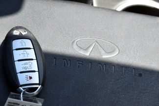 2017 Infiniti QX60 AWD Waterbury, Connecticut 43