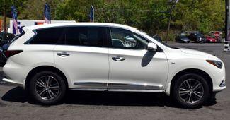 2017 Infiniti QX60 AWD Waterbury, Connecticut 6