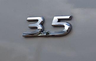 2017 Infiniti QX60 AWD Waterbury, Connecticut 13