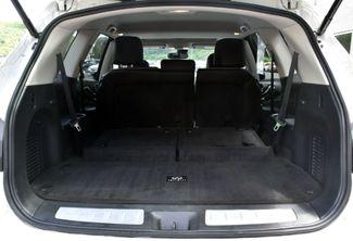 2017 Infiniti QX60 AWD Waterbury, Connecticut 30