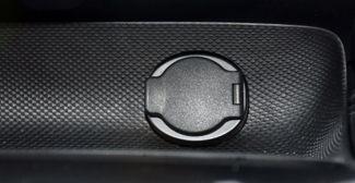 2017 Infiniti QX60 AWD Waterbury, Connecticut 41
