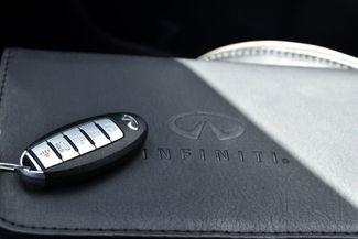2017 Infiniti QX60 AWD Waterbury, Connecticut 45