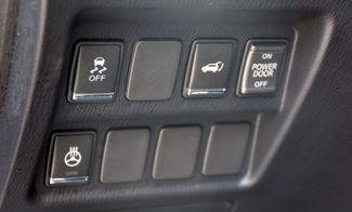 2017 Infiniti QX60 AWD Waterbury, Connecticut 34