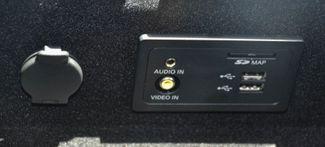 2017 Infiniti QX60 AWD Waterbury, Connecticut 42