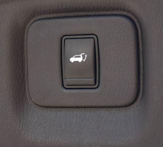 2017 Infiniti QX60 AWD Waterbury, Connecticut 31