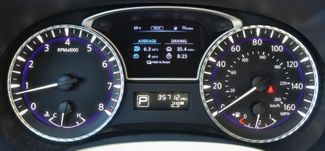 2017 Infiniti QX60 AWD Waterbury, Connecticut 35