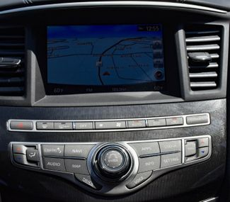 2017 Infiniti QX60 AWD Waterbury, Connecticut 38