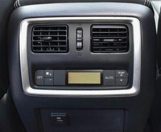 2017 Infiniti QX60 AWD Waterbury, Connecticut 17