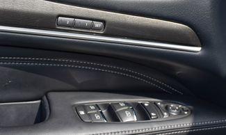 2017 Infiniti QX60 AWD Waterbury, Connecticut 28