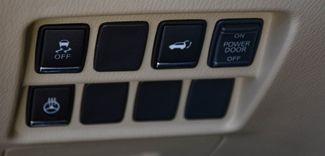 2017 Infiniti QX60 AWD Waterbury, Connecticut 33
