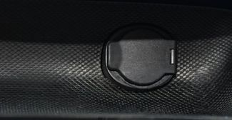 2017 Infiniti QX60 AWD Waterbury, Connecticut 40
