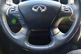 2017 Infiniti QX60 AWD Waterbury, Connecticut 32