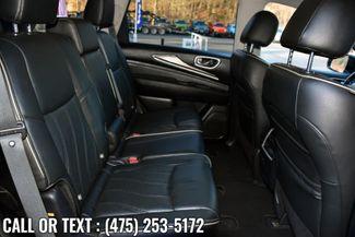 2017 Infiniti QX60 AWD Waterbury, Connecticut 19