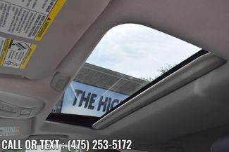 2017 Infiniti QX60 AWD Waterbury, Connecticut 9