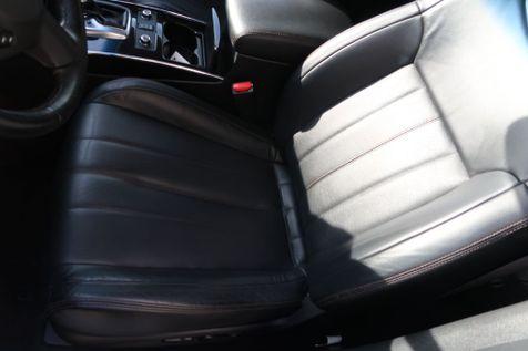 2017 Infiniti QX70  | Bountiful, UT | Antion Auto in Bountiful, UT
