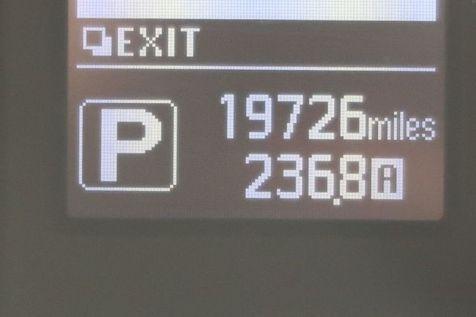 2017 Infiniti QX70 Base | Bountiful, UT | Antion Auto in Bountiful, UT