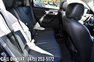 2017 Infiniti QX70 AWD Waterbury, Connecticut 20