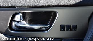 2017 Infiniti QX70 AWD Waterbury, Connecticut 28