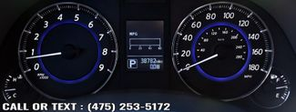 2017 Infiniti QX70 AWD Waterbury, Connecticut 31