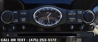2017 Infiniti QX70 AWD Waterbury, Connecticut 36