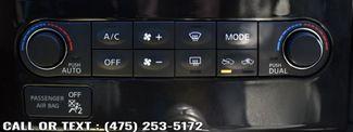 2017 Infiniti QX70 AWD Waterbury, Connecticut 37