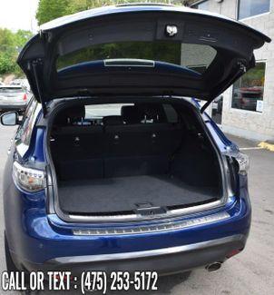 2017 Infiniti QX70 AWD Waterbury, Connecticut 13