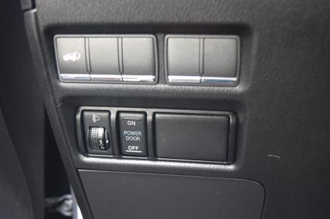 2017 Infiniti QX80 Base   Arlington, TX   Lone Star Auto Brokers, LLC in Arlington, TX
