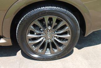 2017 Infiniti QX80 AWD Limited price - Used Cars Memphis - Hallum Motors citystatezip  in Marion, Arkansas