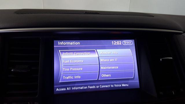 2017 Infiniti QX80 in Carrollton, TX 75006