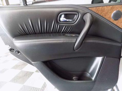 2017 Infiniti QX80 BASE - Ledet's Auto Sales Gonzales_state_zip in Gonzales, Louisiana